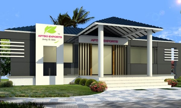 Aptso Exports Registred office,salem,tamilnadu,India