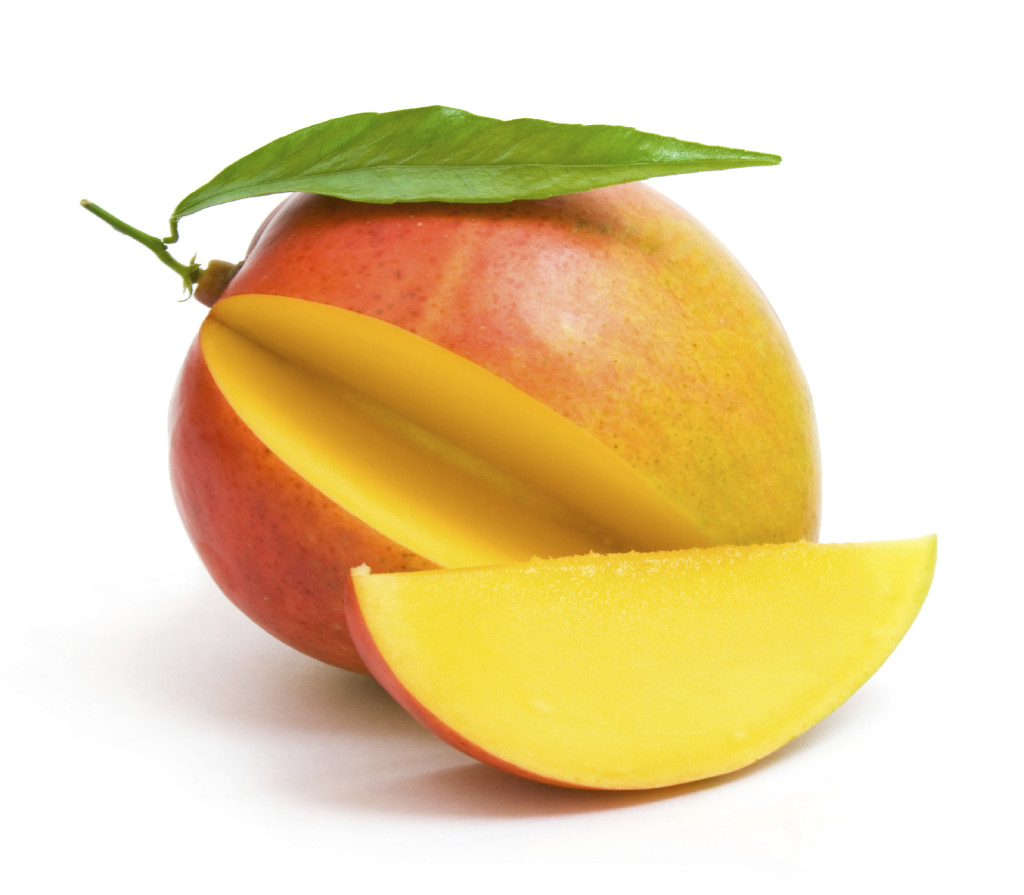 Mango Slice To Eat Mango Export Aptso Exports™ How To Eat A Golden Mango  Solution