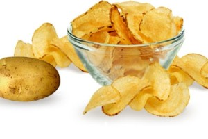 Potato Chips-aptso exports