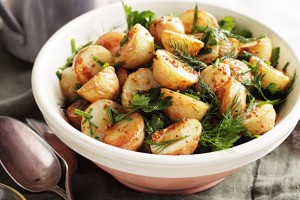 Potato Salad Recipe-aptso exports