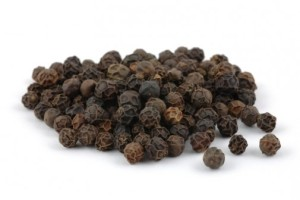 black-pepper-aptso exports-spices export