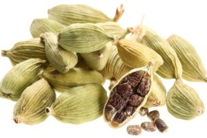 cardamom-aptso expoprts-spices export