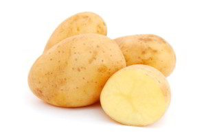 potato-bleach-aptso exports-vegetables export