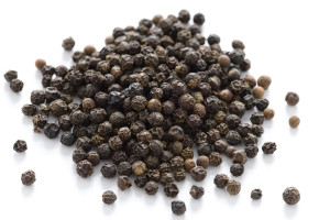 black pepper-aptso expoprts-spices export