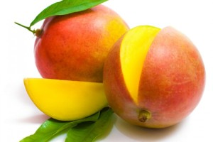 mango fruit-aptso exports-fruits export