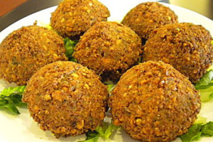 Falafel Recipe-aptso exports-vegetable export-onion export