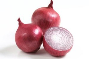 Red-Onion-aptso exports-vegetables export